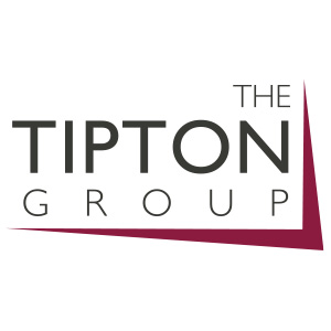 Client logos for website_0024_Tipton Group.jpg