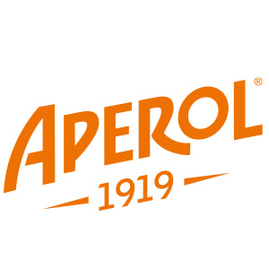 Client logos for website_0016_Aperol.jpg