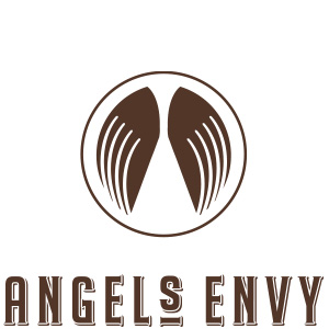 Client logos for website_0017_AngelsEnvy.jpg