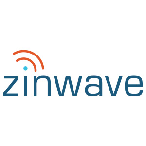 Client logos for website_0020_Zinwave.jpg