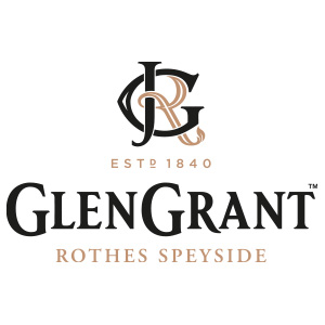 Client logos for website_0010_Glen Grant.jpg