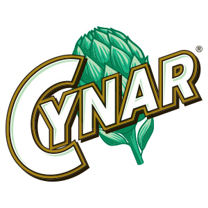 Client logos for website_0012_Cynar.jpg