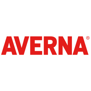 Client logos for website_0014_Averna.jpg