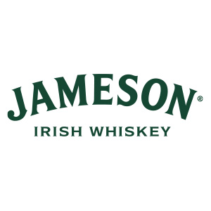 Client logos for website_0005_Jameson.jpg