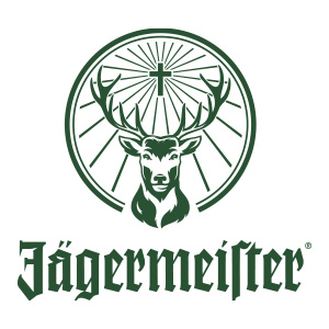 Client logos for website_0006_Jagemeister.jpg