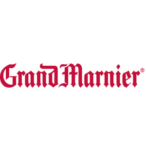 Client logos for website_0009_Grand Marnier.jpg
