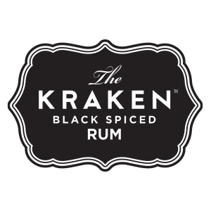 Client logos for website_0004_Kraken.jpg
