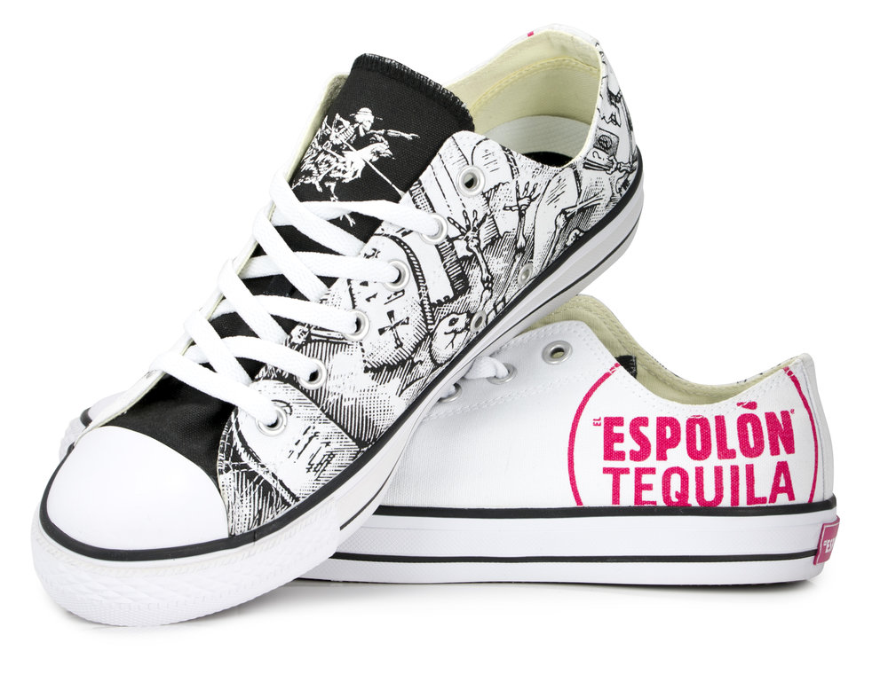Espolon Graveyard low tops.jpg