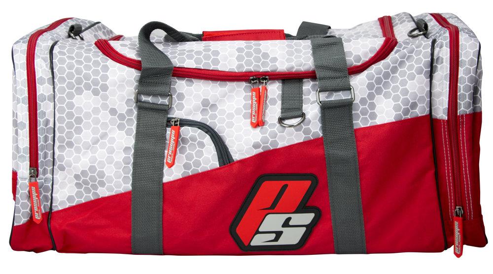 ProSupps Hex Duffle Bag.jpg