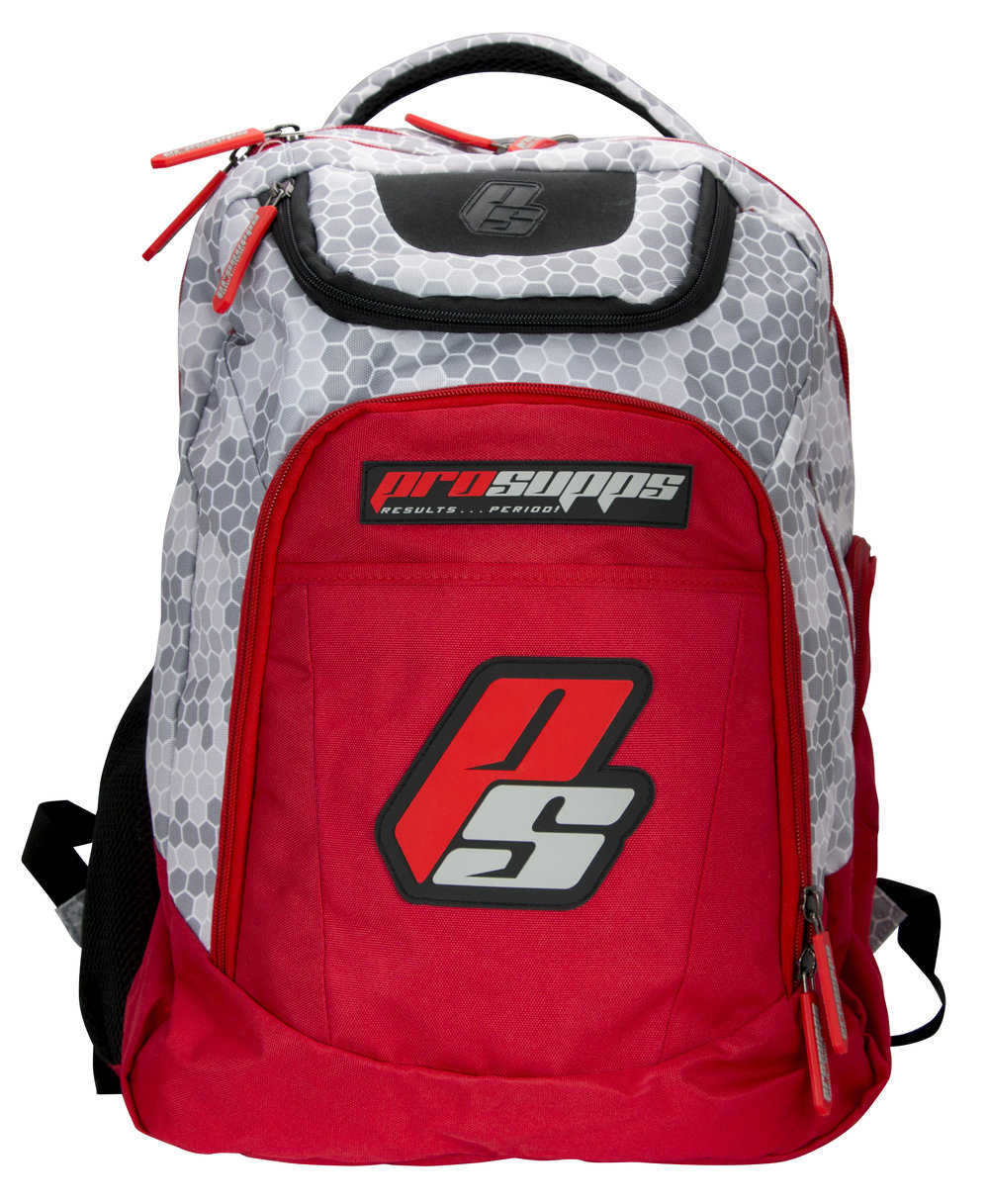 ProSupps Hex Backpack.jpg
