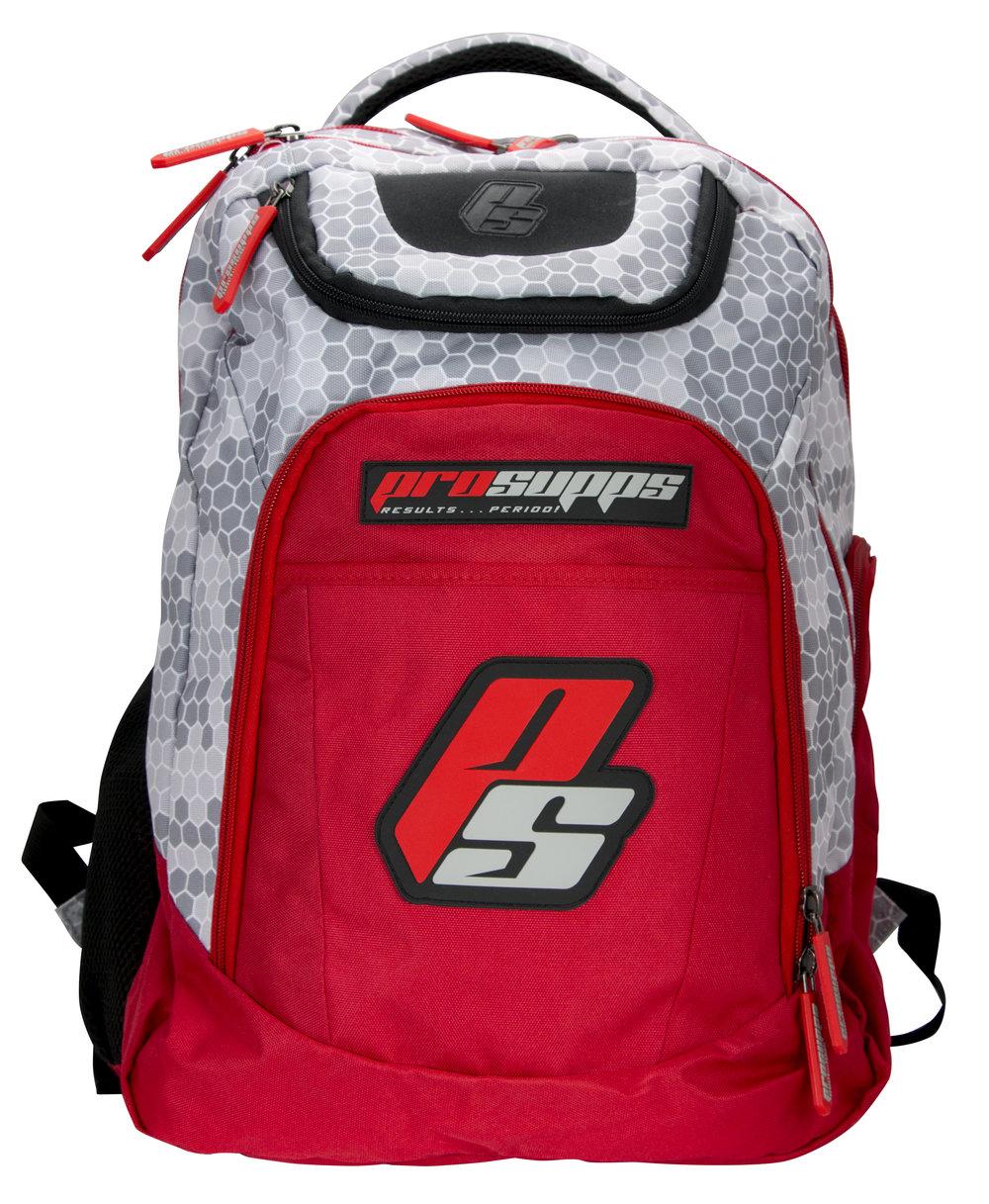 ProSupps Hex Backpack.jpg