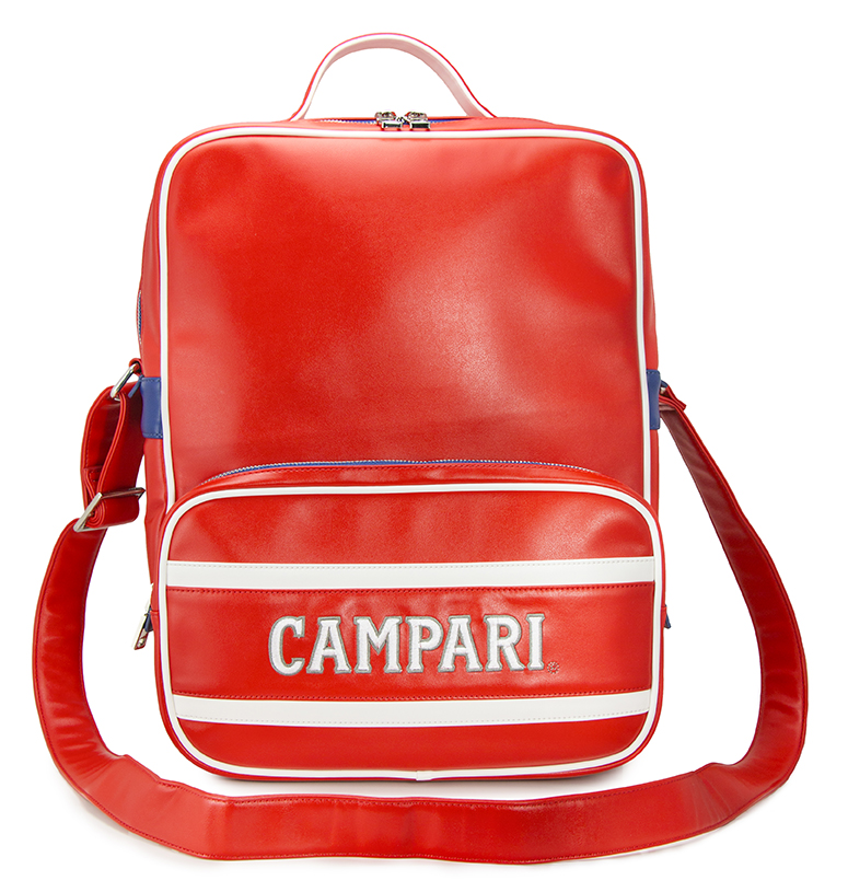 Campari retro flight bag 2_sm.jpg