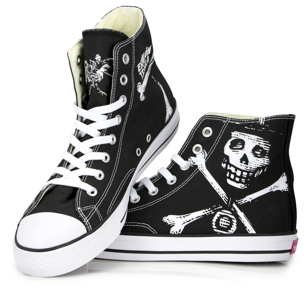 Espolon Skull high tops.jpg