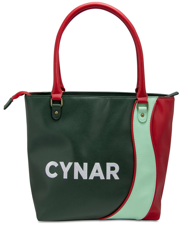 Cynar tote.jpg