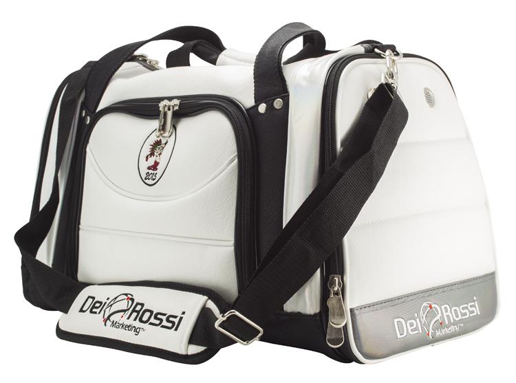 Dei Rossi Bowling Bag - Quarter_sm.jpg