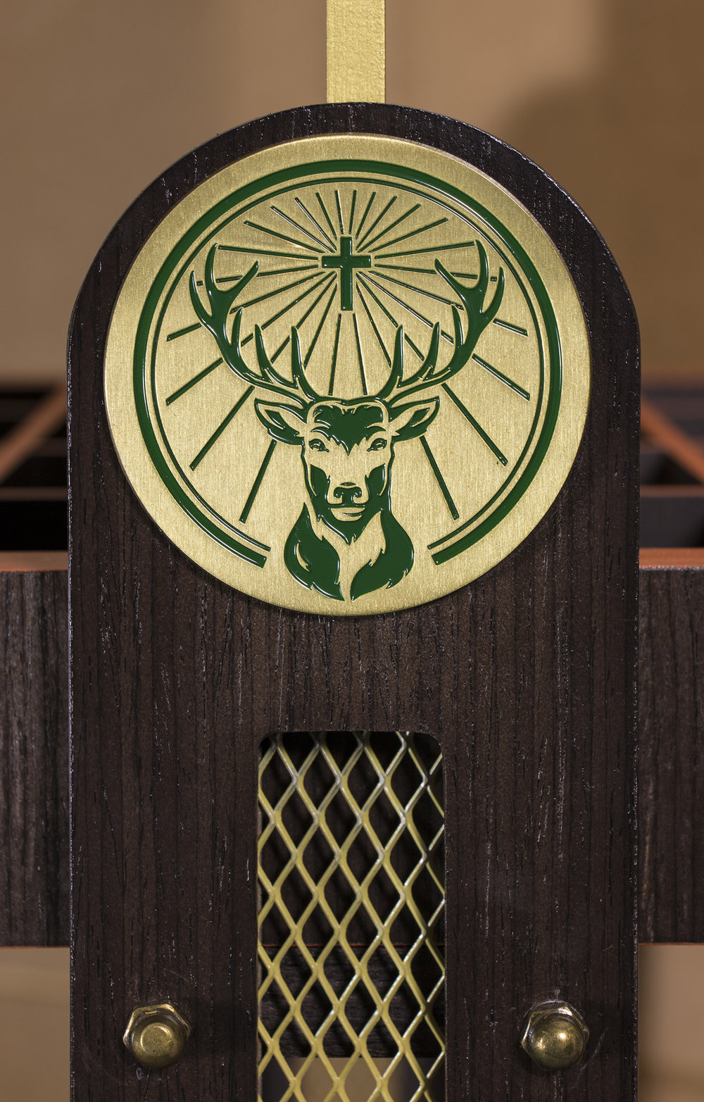 Jagermeister Rolling Display_Detail.jpg