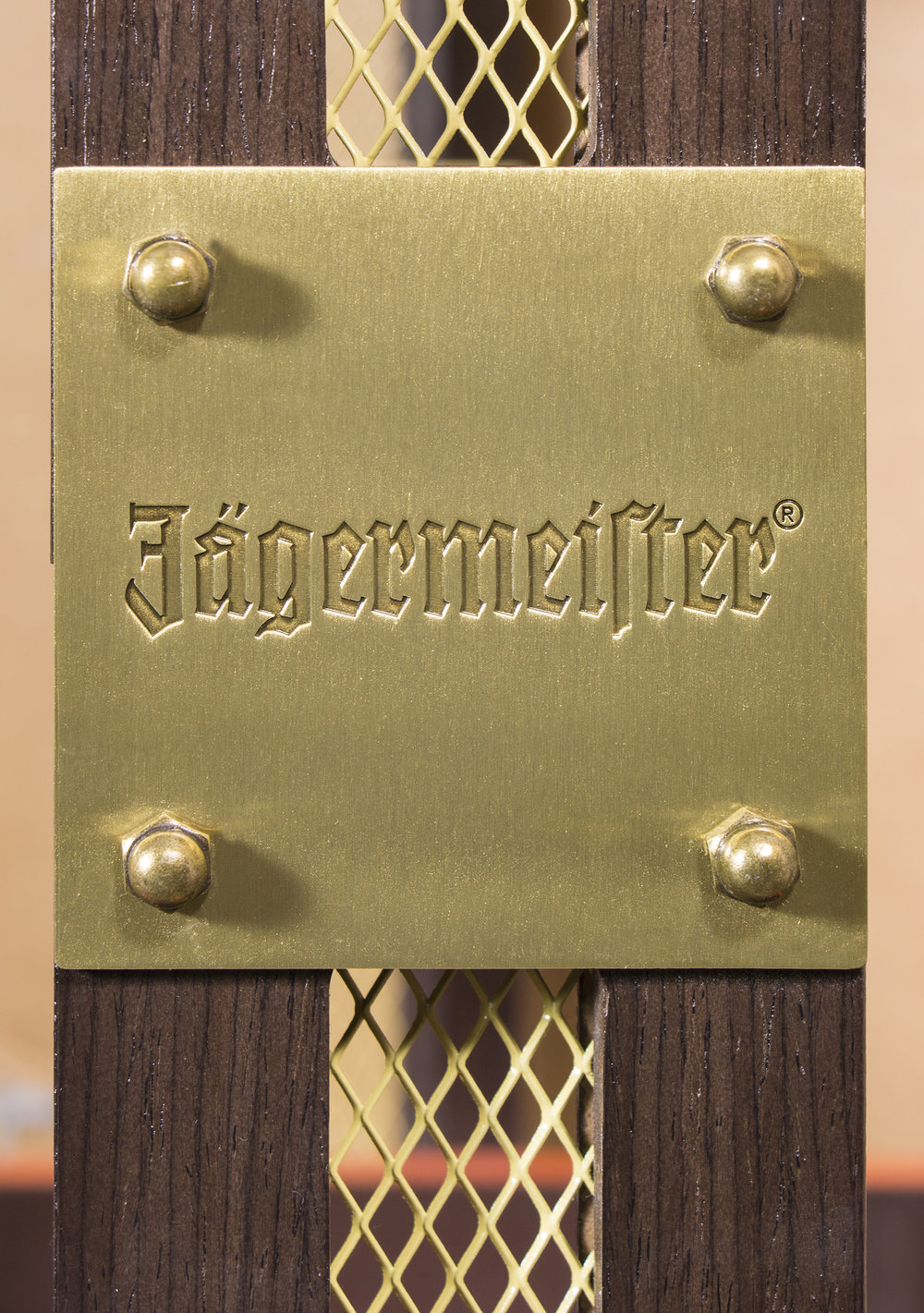 Jagermeister Rolling Display_Detail2.jpg