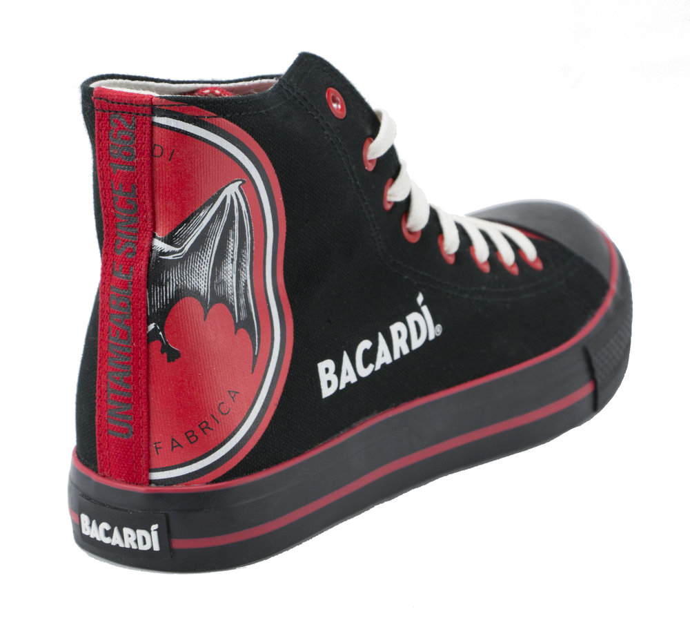Bacardi High Top Back.jpg