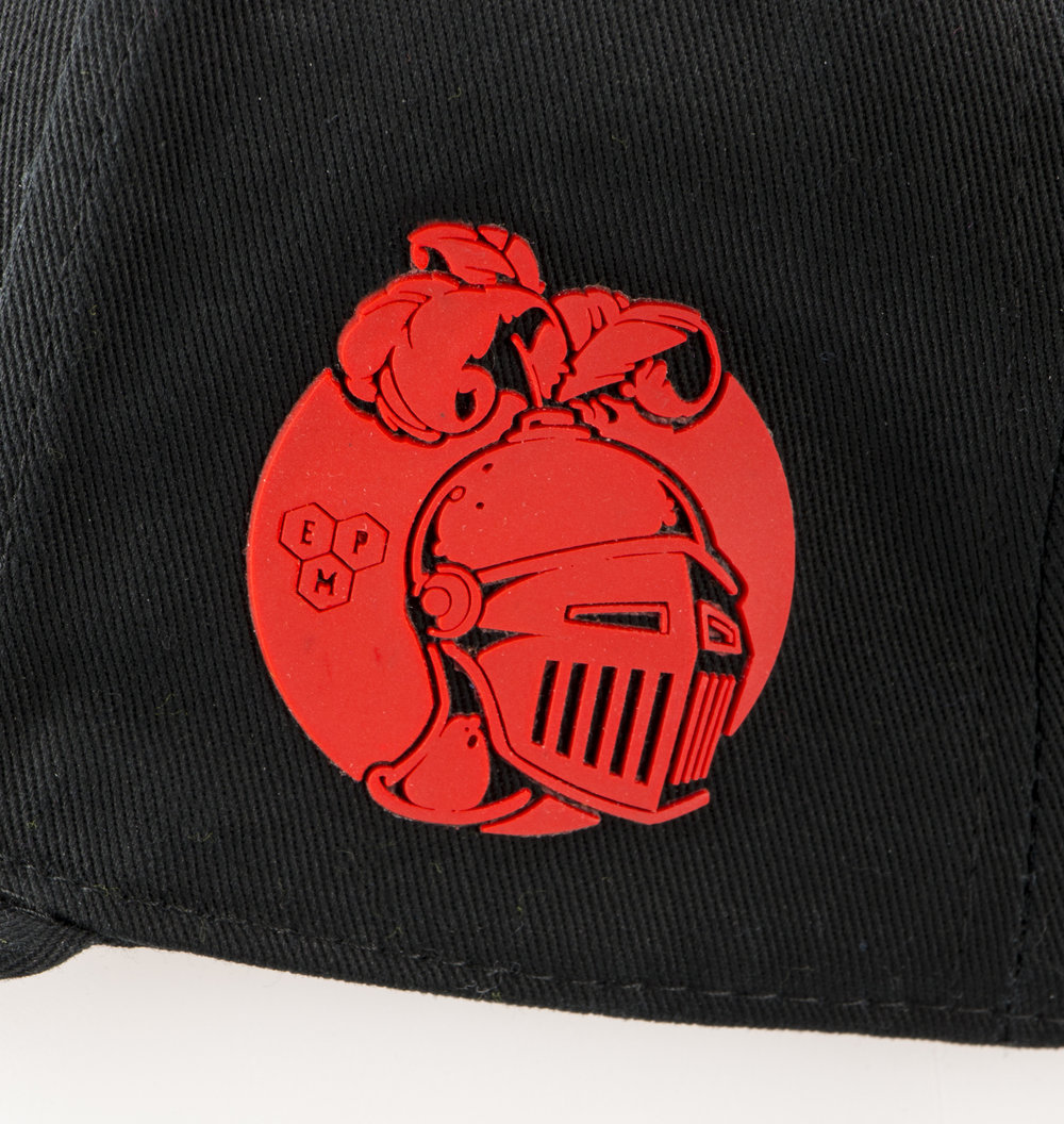 Panini hat_rubber patch detail.jpg