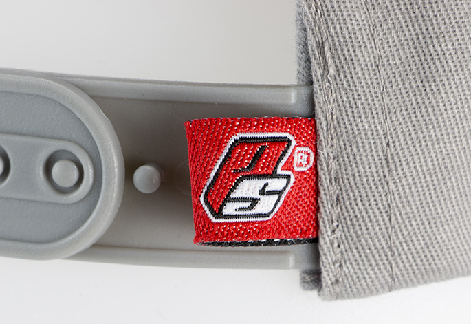 ProSupps hat_back tag detail.jpg