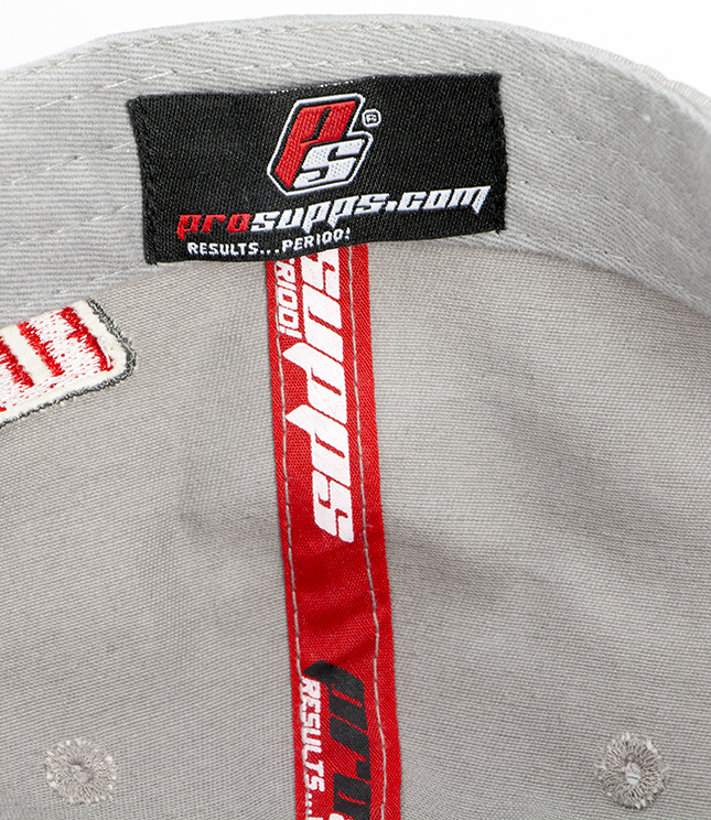 ProSupps hat_inside detail.jpg