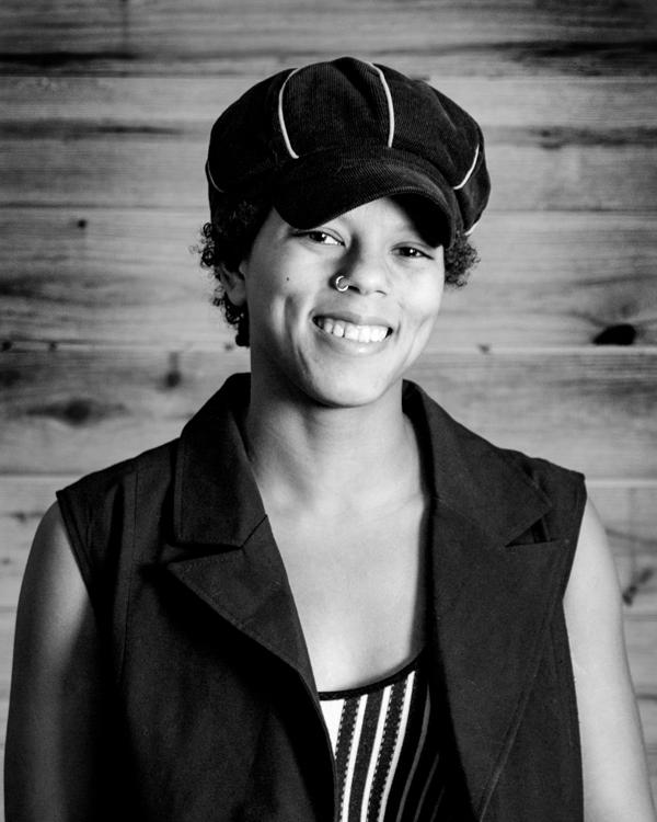 Shea Antoinette - shea@drmsales.com
