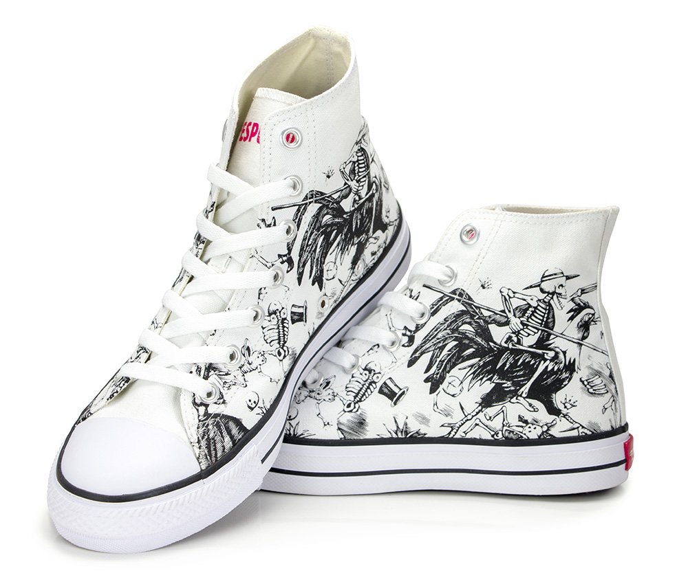 Espolon Skeleton Parade High Tops_sm.jpg