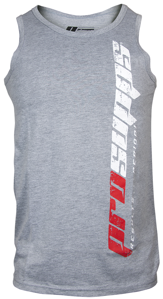 ProSupps Vertical Grey Tank 083017.png