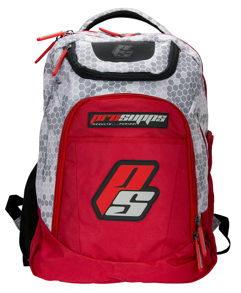 ProSupps Hex Backpack_sm.jpg