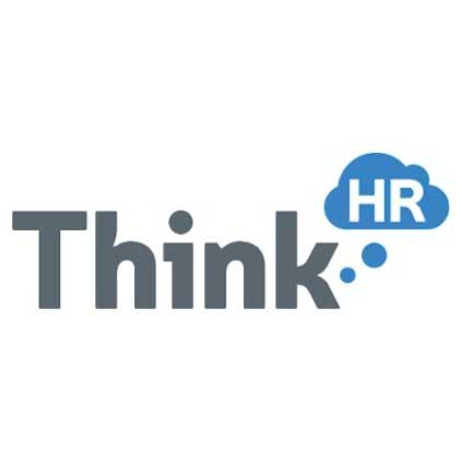 ThinkHR.jpg