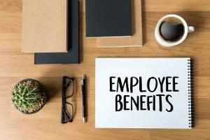 UBA employee benefits shutterstock_703129576.jpg