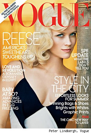 reese-witherspoon-tells-vogue-i-dont-wake-up-to-make-movies_oe-ue_0.jpg