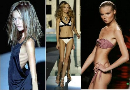 skinny-modells.jpg