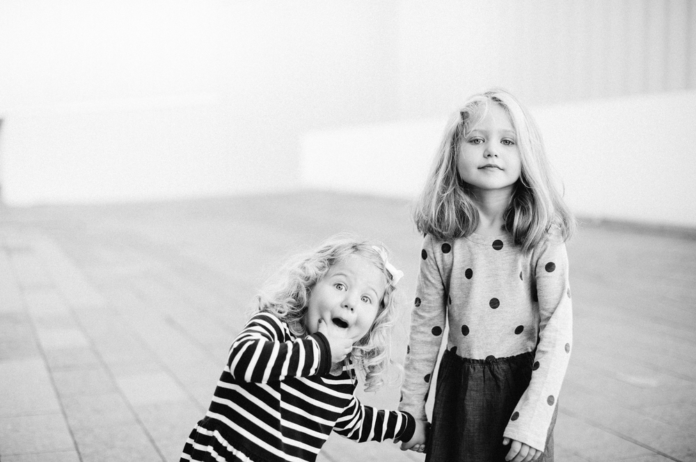 kansas city kids photos