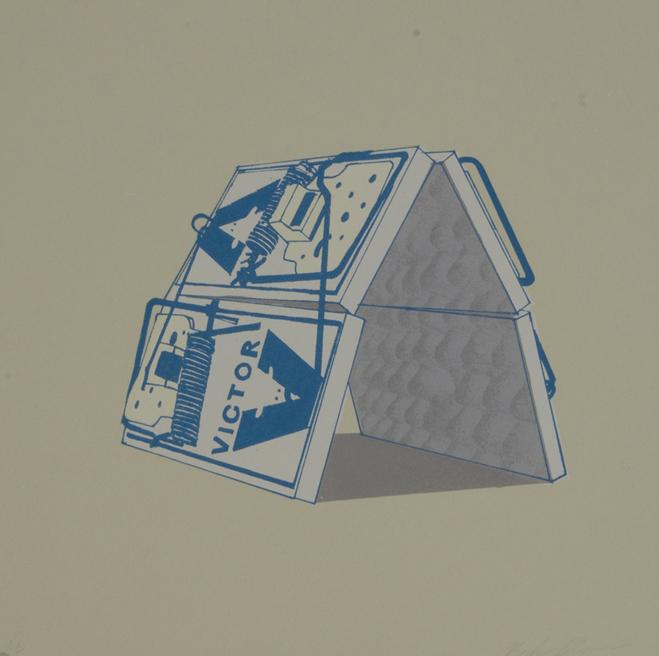 1_buildabettermousetrap3_ca2.jpg