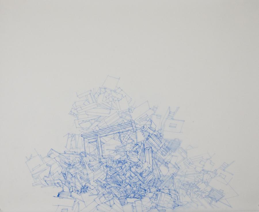 1.bblosser.structurestudy1.jpg