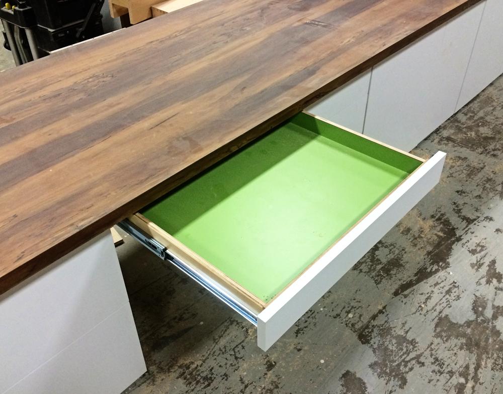 Tiger-Workstation-drawer.jpg