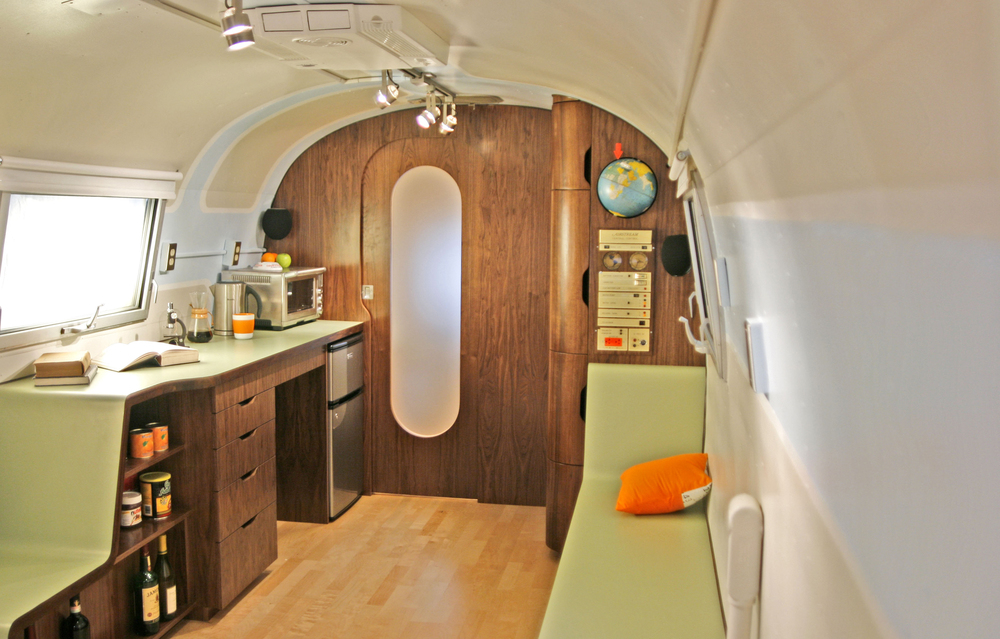 Able And Baker Airstream 11 for Ventana.jpg