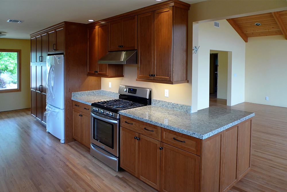 Mcpherson-Kitchen-Range.jpg