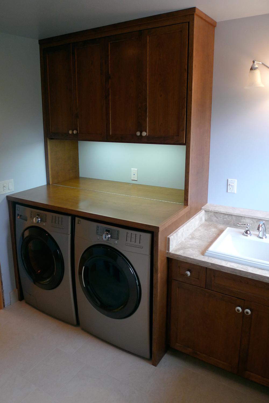 Mcpherson-Laundry.jpg