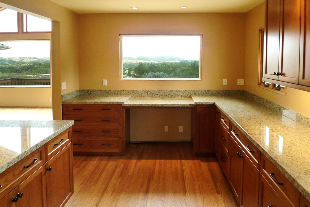 Mcpherson-Kitchen-Oak-View.jpg