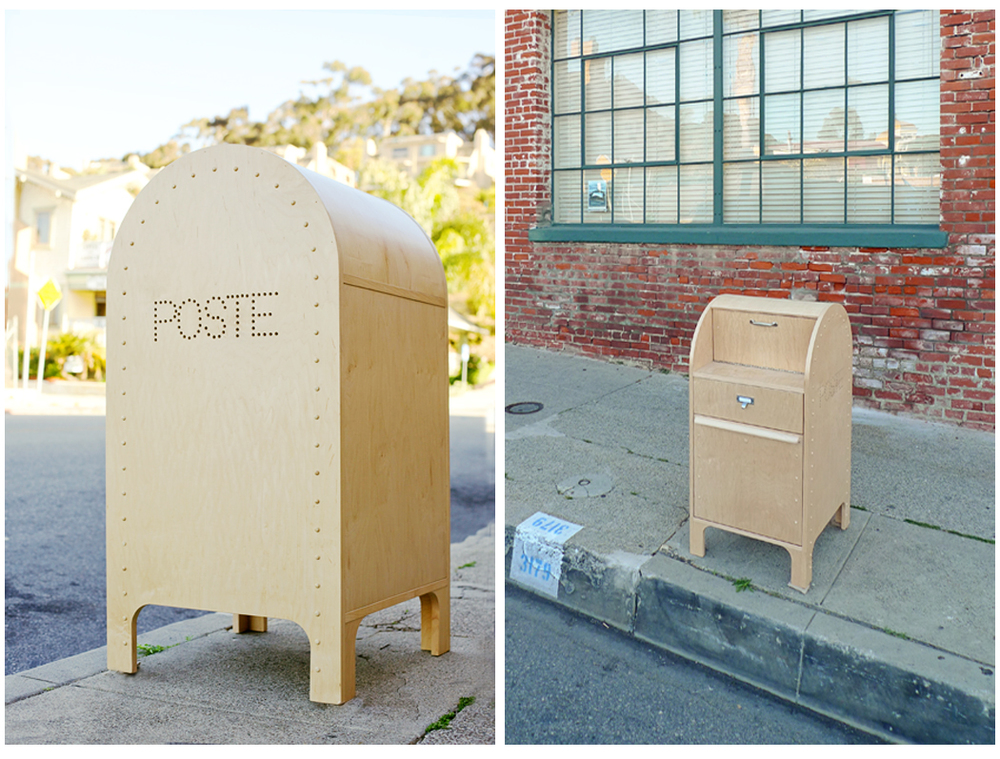 Able-And-Baker-Mailbox-duo-web.jpg