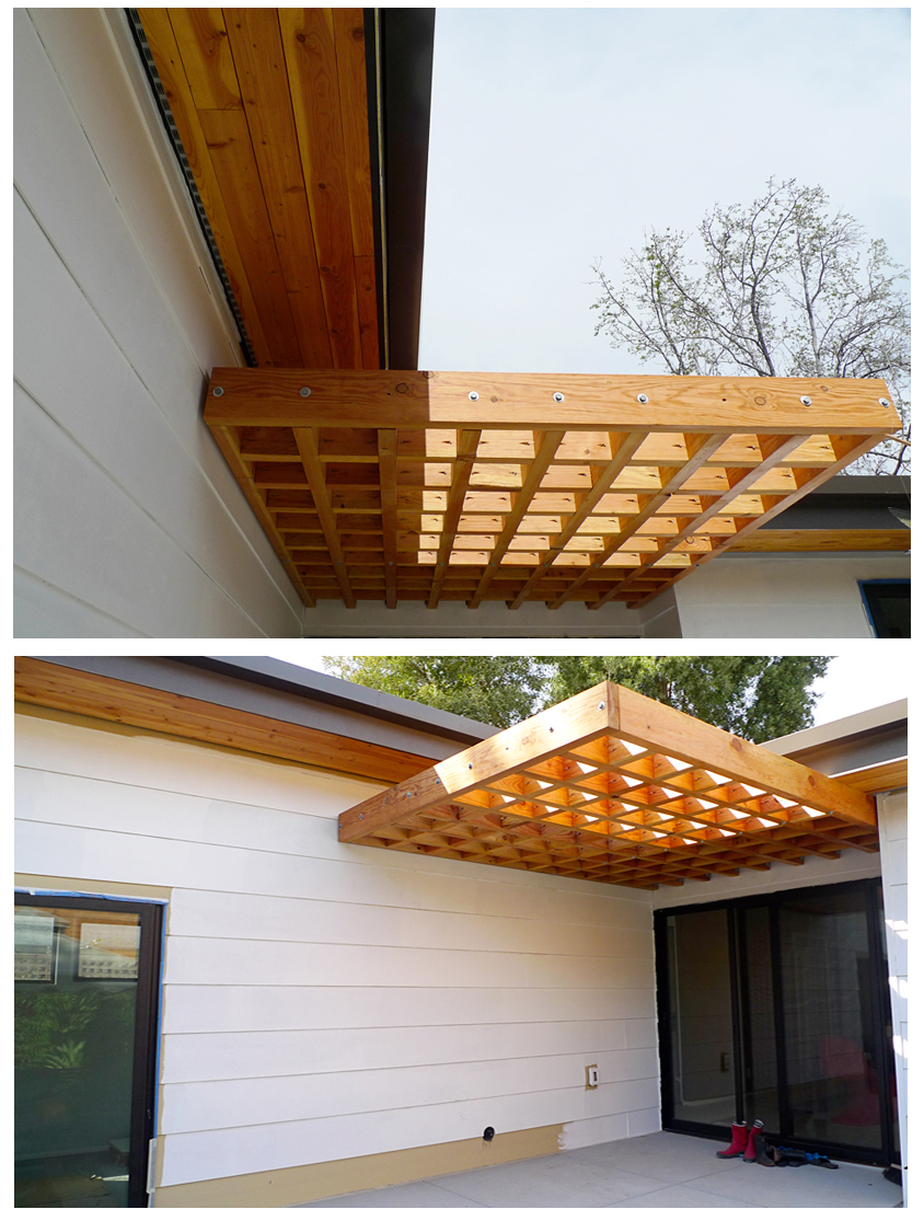 AB-Del-Valle-Patio-Cover-duo-web.jpg
