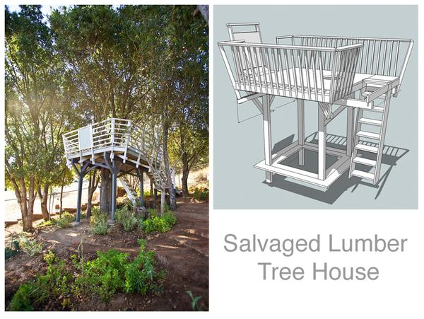 Able-And-Baker-Salvaged-Tree-House-vertical-1-web_grande.jpg