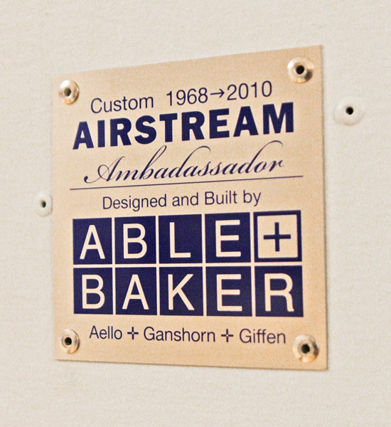 Able-Baker-Airstream-12-web.jpg