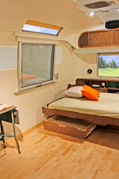 Able-Baker-Airstream-7-web.jpg