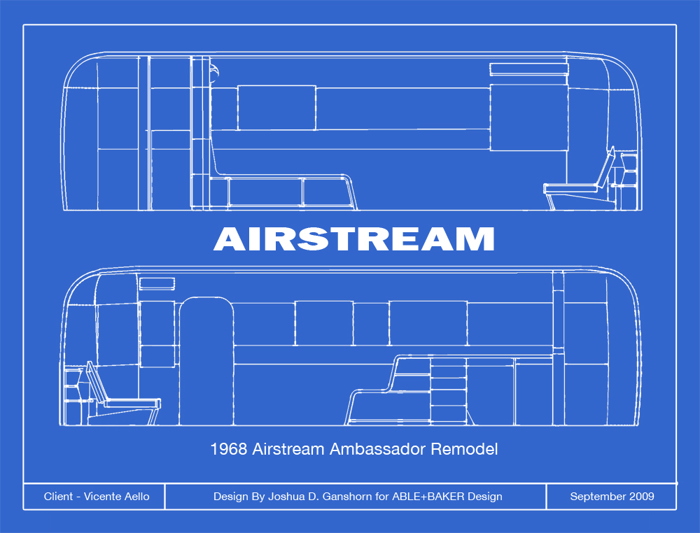 A+B-Airstream-Blueprint-mail.jpg
