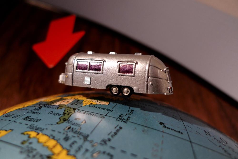 Airstream Globe 2.jpg