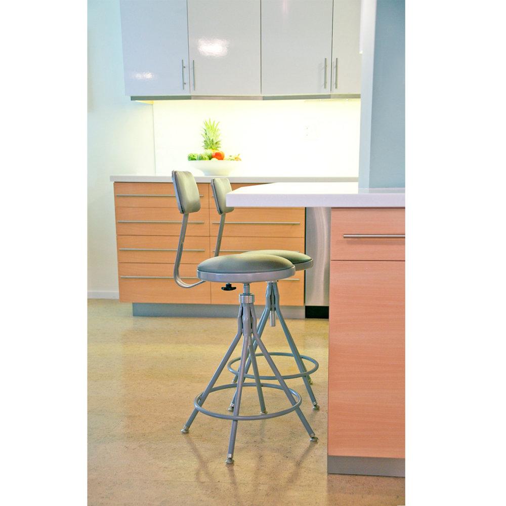 Able-and-Baker-Dean-st-stools-kitchen-vert-in-horiz-web.jpg