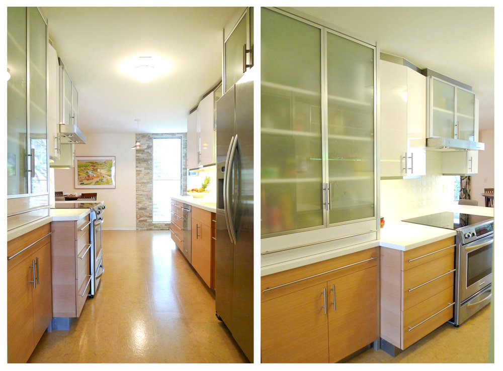 AB-Dean-St-Kitchen-Collage-2-web2.jpg